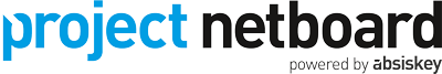 project netboard login